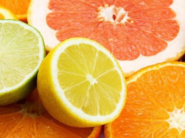 segít a citrusfélék a fogyásban?)