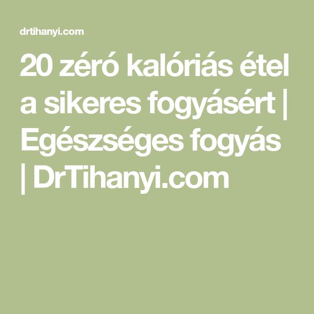 20 font fogyás)