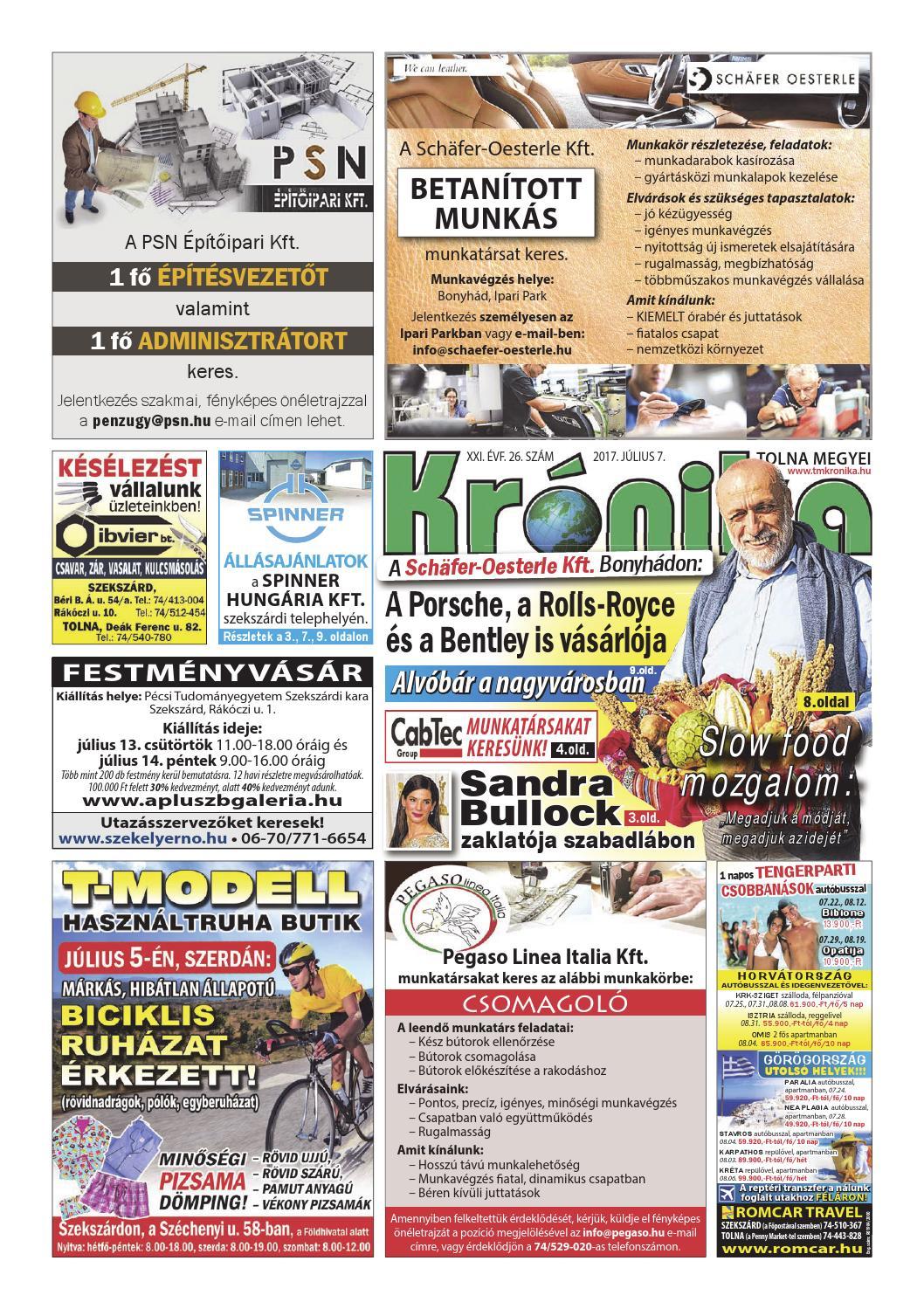 fogyás Firenzében al