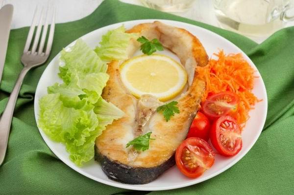 epe diétás recept)