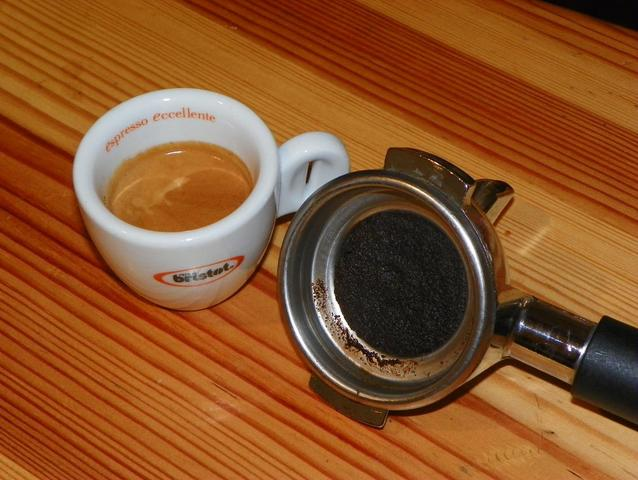 képes a nescafe kávé zsírt égetni