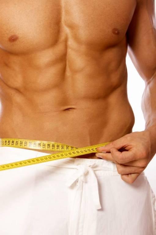 Testkezelés, bőrfeszesítés, zsírégetés