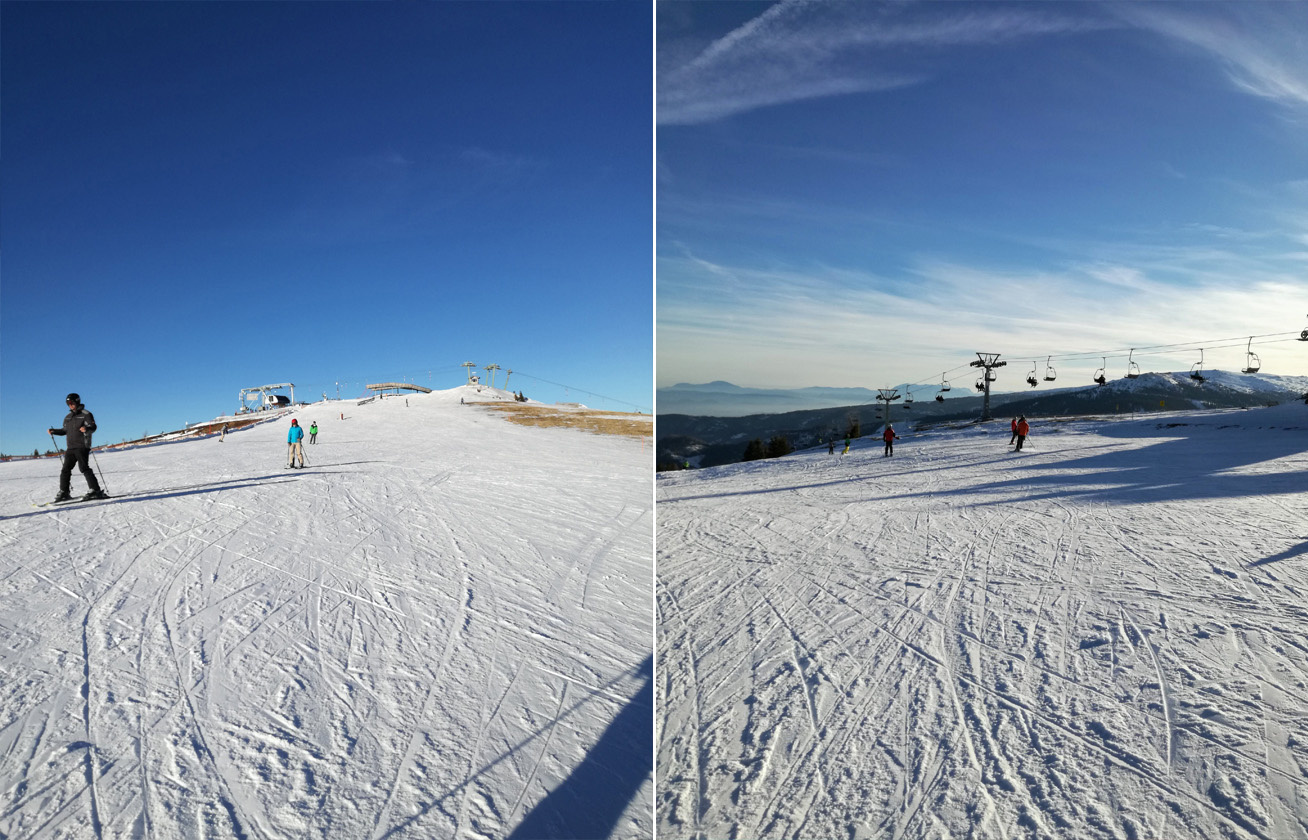 fogyni fogok síelni