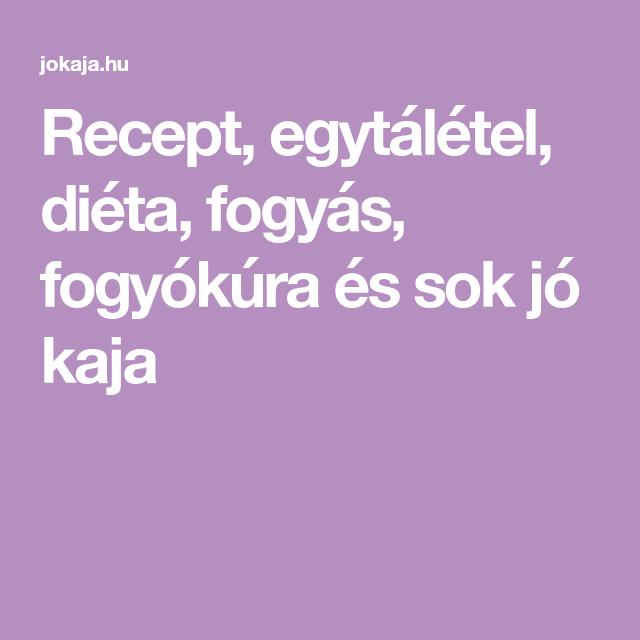 fogyás tbilisi)