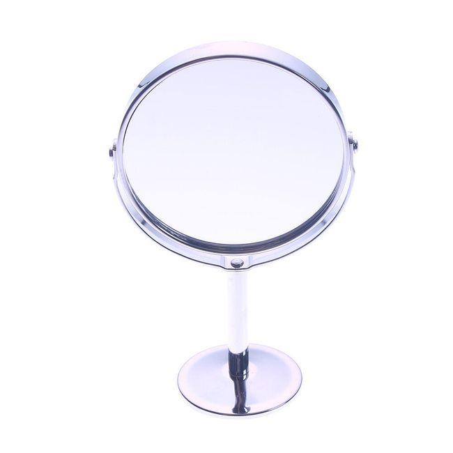 karcsúsító tükör
