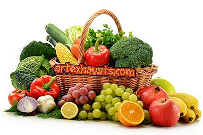 egészséges fogyásmód