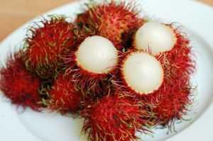 10 egészséges gyümölcslé, ami segít a fogyásban   Egészséges fogyás   merlegvasar.hu