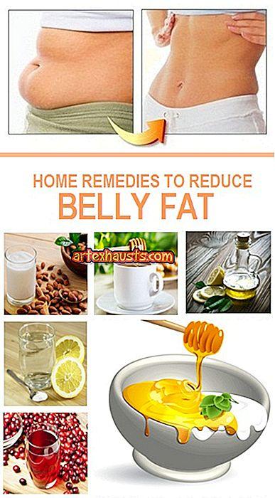 hogyan lehet egészségesen elveszíteni a zsírt)