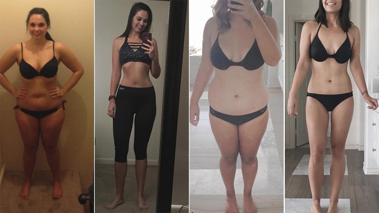 4 kg súlycsökkenés egy hónap alatt 2006 mustang gt fogyás