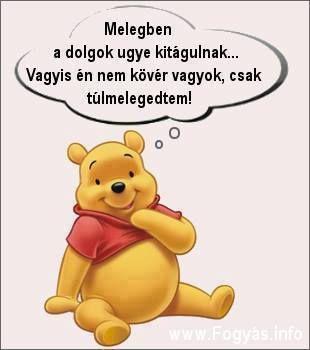 éget velem a kövér 2)