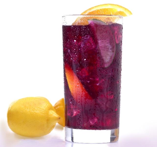 végső zsírégető ital