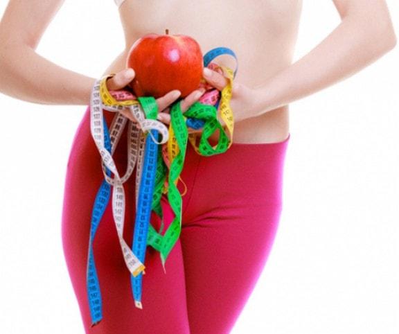 egyszerű tippek a zsírégetésre