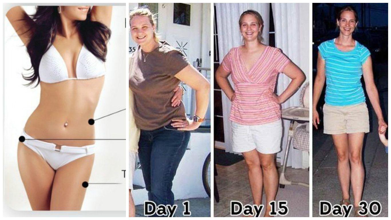 5+1 tipp, amivel végre tartósan fogyhatsz | Well&fit