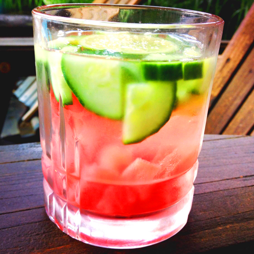 3 ital a fogyáshoz