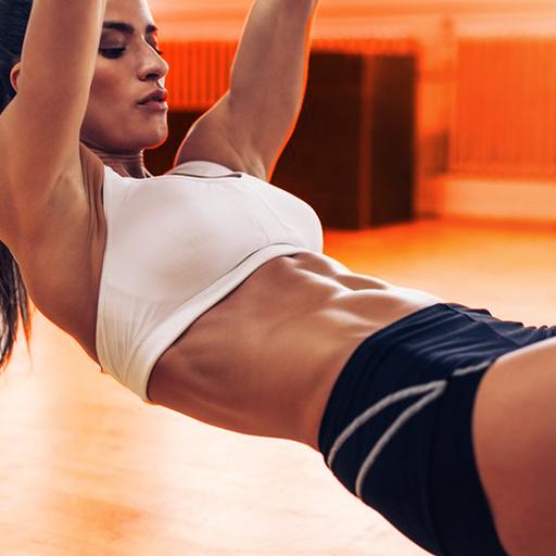 Ideális testsúly fehérje diétával - Turbó Diéta Központ!