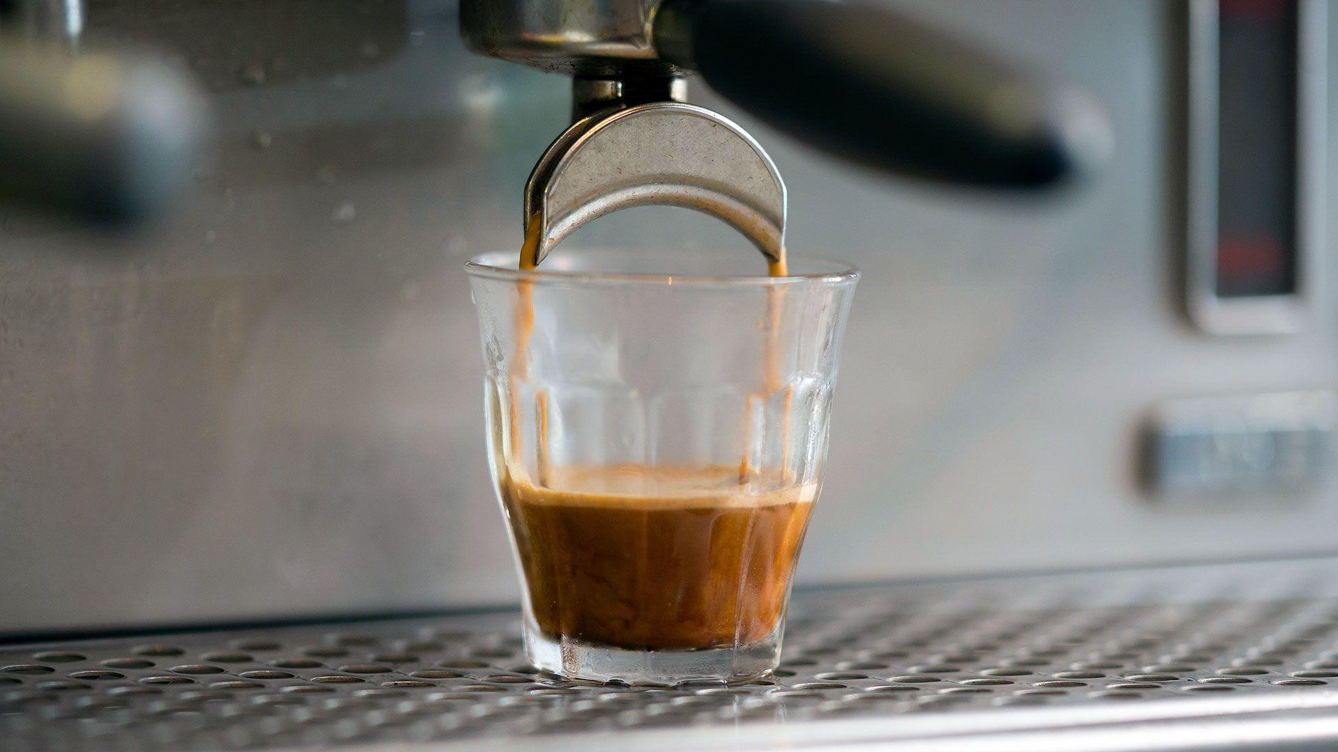 Zöld Kávé hatása • Zsírégető, Fogyás • Zöld kávé kapszula