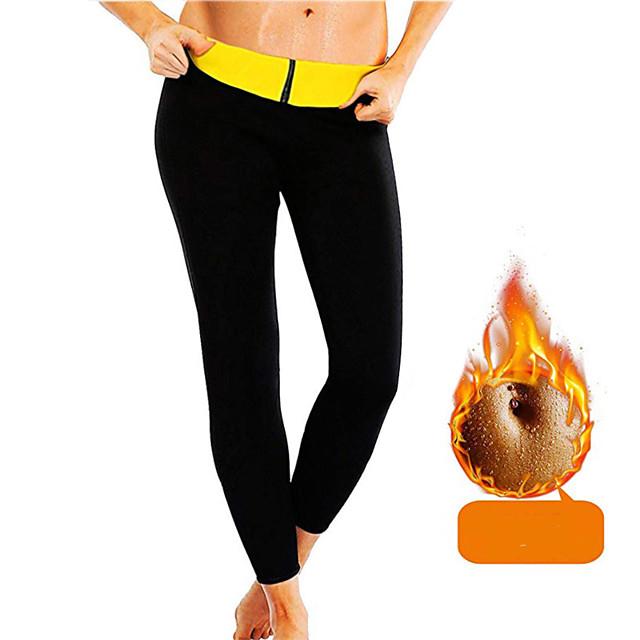 Daganatos betegség és testsúlyvesztés | merlegvasar.hu