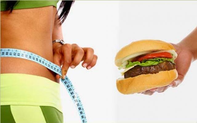 leghatásosabb zsírégető