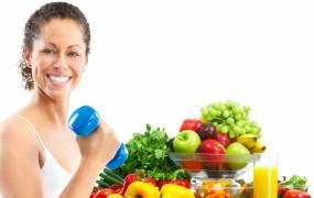 fogyókúrás étrend nőknek olcsón 24 kiló fogyás