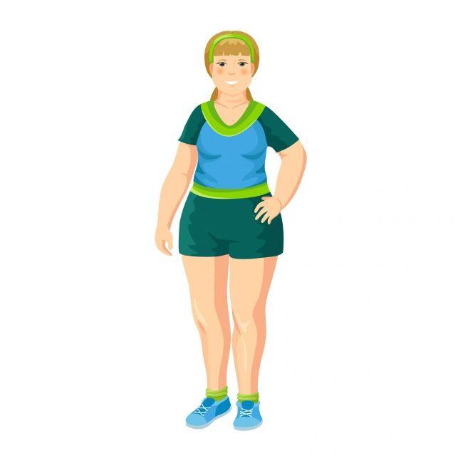 egészséges módszerek a testzsír égetésére
