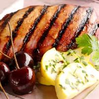 egészséges ételek blog)