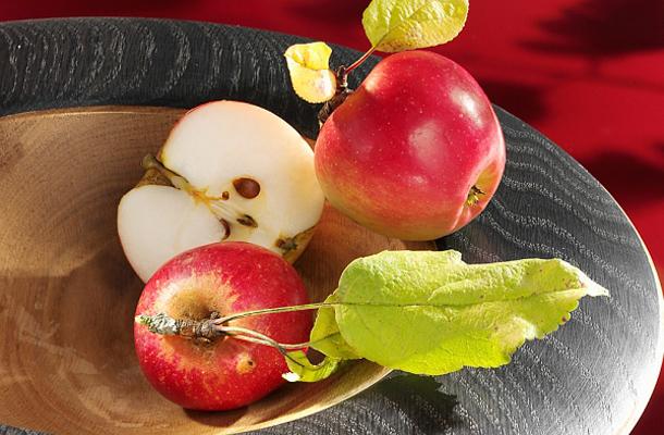 fogyás almával fogyás morbidly elhízott