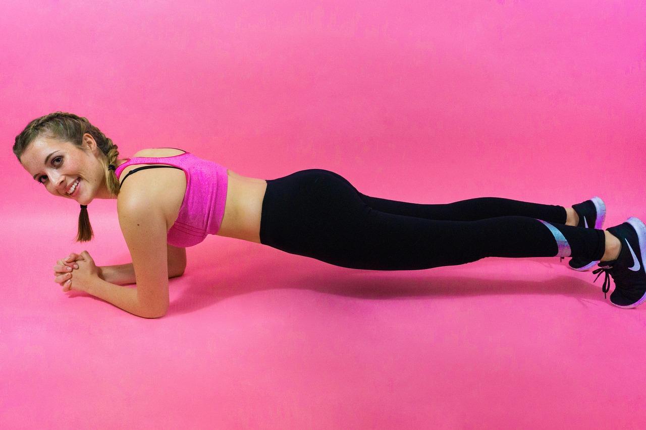 10 kg fogyás egészségesen - így kezdj neki! « Fogyás Coachinggal