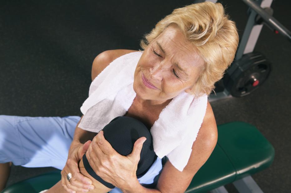 fogyás dehidrációs kimerültség)