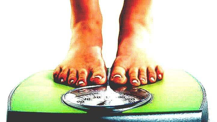 általános fogyás szál a leghatékonyabb diéta