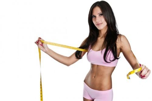 női egészségügyi fogyás tippeket magad távolítsa el a zsírt
