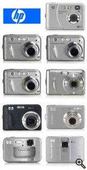 fényképezőgép karcsúsító funkcióval
