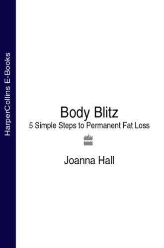 fat loss body blitz)