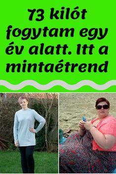 e- win fogyás)