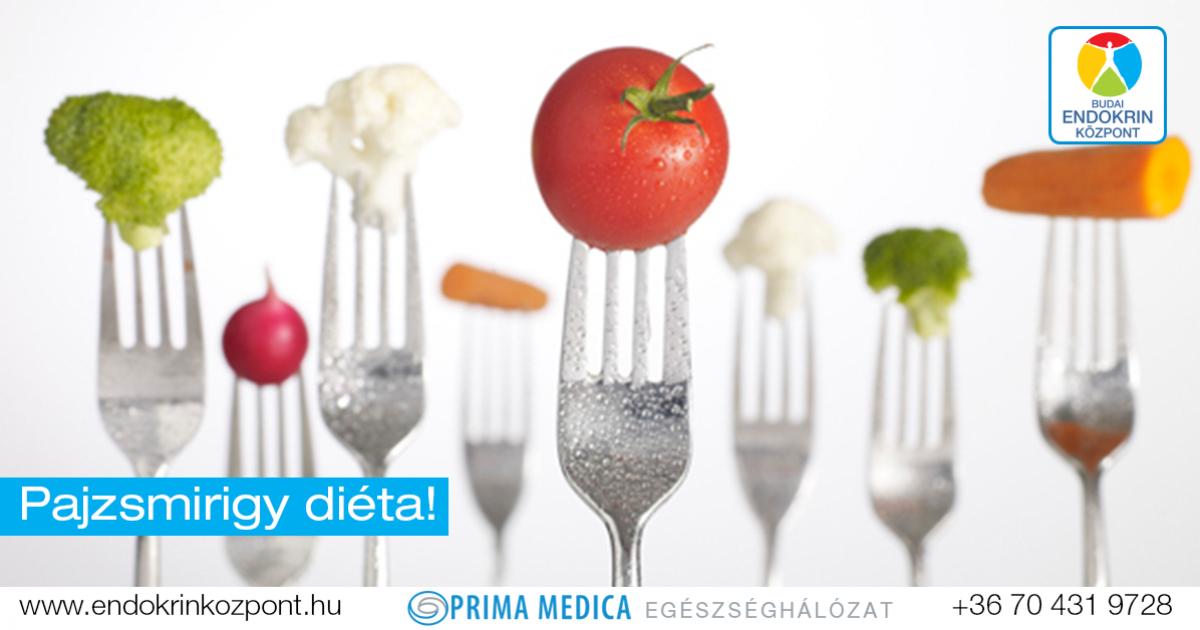Betegségek, melyek testsúlyváltozást okozhatnak