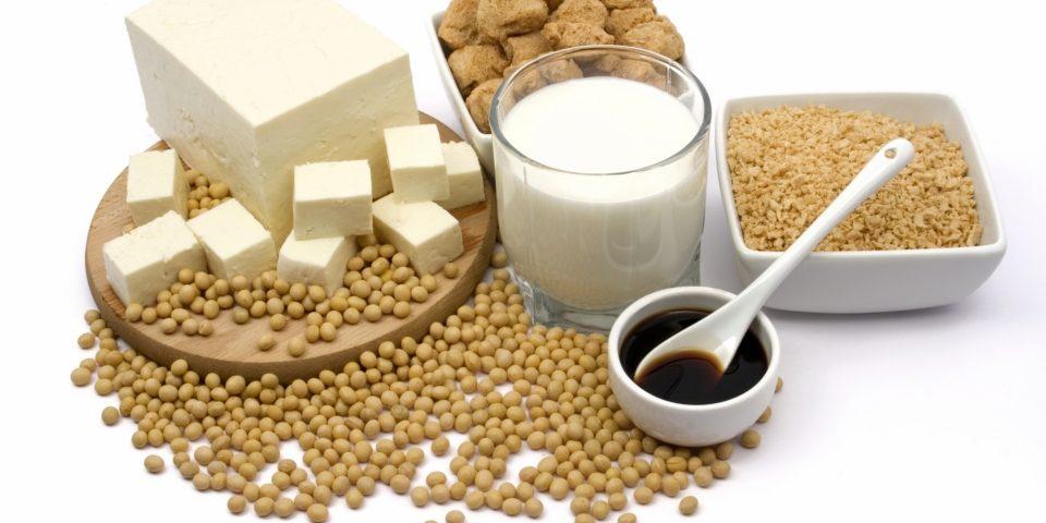 a tofu fogyás egészségügyi előnyei)