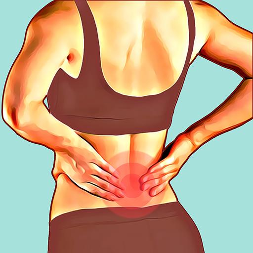 hogyan lehet lefogyni rossz mozgékonysággal