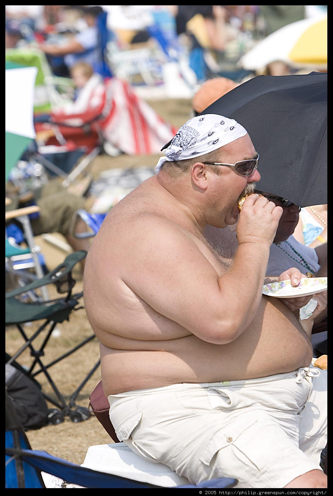 fogyni kövér ember fogyni 45 éves korban