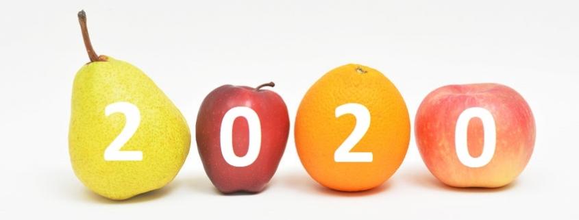 Új év, új én - Egy átlagos kismama naplója