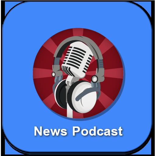 legjobb zsírégető podcast