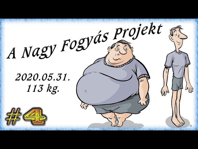 31 fogyás)