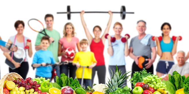 Mandarin kalória - Lehet fogyni mandarinnal? - Diet Maker