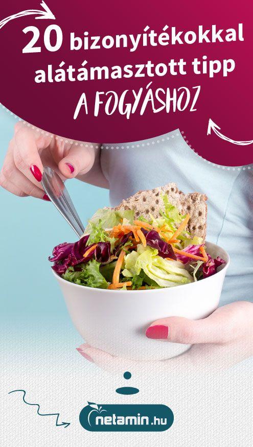 Étrend-kiegészítőkkel kapcsolatos lakossági tudnivalók