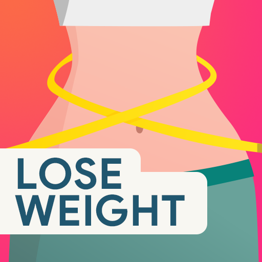 Truvision súlycsökkentési információk