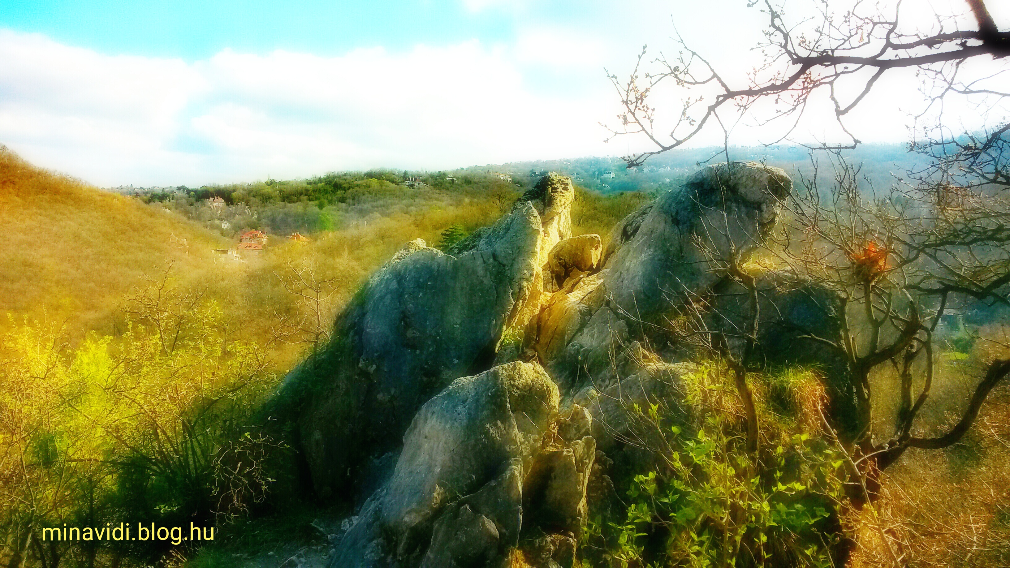 újból fogyás sziklás hegy)