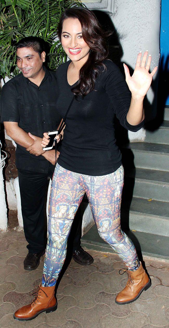 20 Láthatatlan kép Kareena Kapoorról Smink nélkül