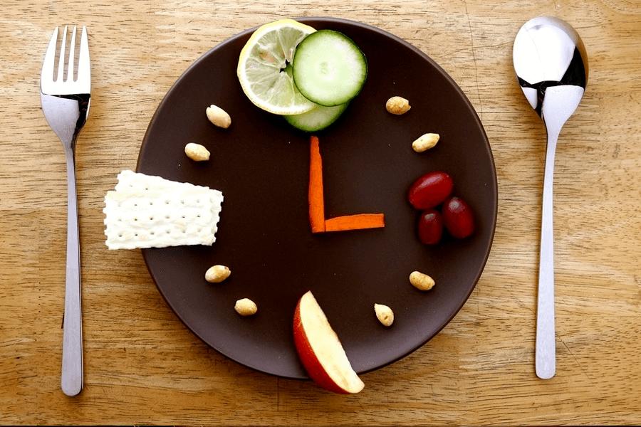 mit tudok enni, hogy elveszítsem a zsírt?