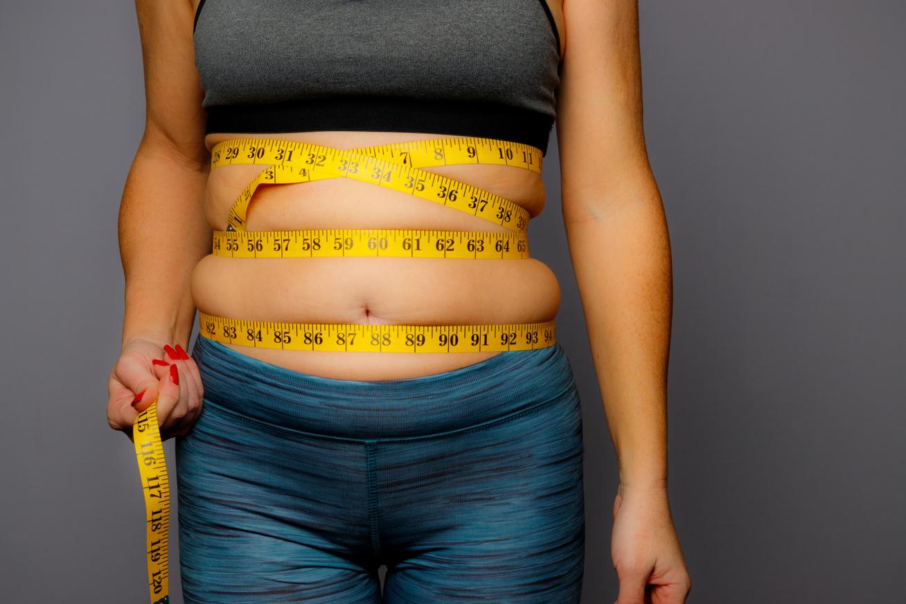 Kalóriát vagy zsírt égetek el? - Fogyókúra | Femina