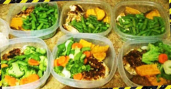 4 hetes étrend- kiegészítő