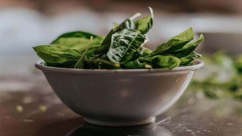 A 7 legjobb zsírégető táplálék-kiegészítő