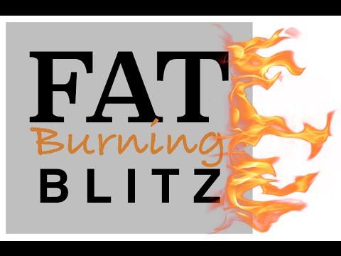 fat loss blitz)